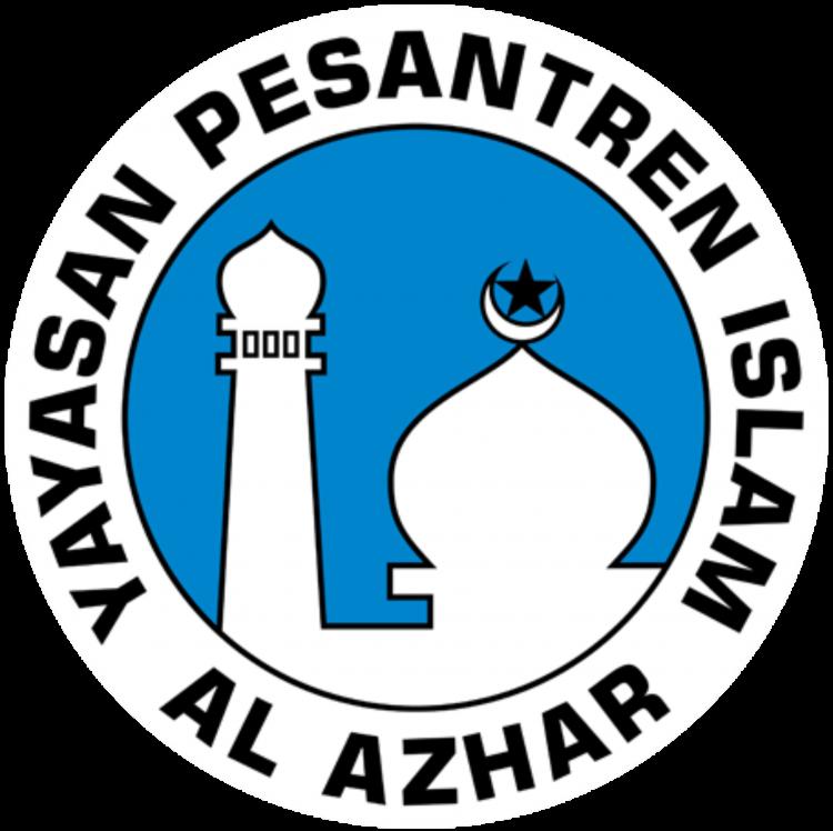 SDI Al Azhar 17 Bintaro
